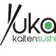 Yuka Kaiten Sushi