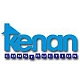 Kenan Construction & Trade Co.