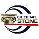 Global Stone Office