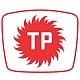 Turkish Petroleum Corporation TPAO