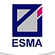 ESMA Industrial Enterprises Baku