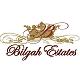 Bilgeh Estates