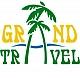 Grand Travel
