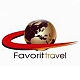 Favorit Travel