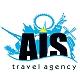 AIS Tourism