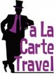 A La Carte Travel