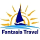 Fantasia Travel