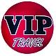 VIP Travel Nəsimi r.