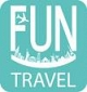 Fun Travel