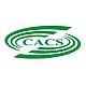 Caspian Accounting & Consulting Services - CACS