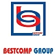 Bestcomp Group сервис