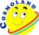 Cosmoland Kindergarten