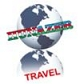 Hunazer Travel