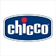Chicco Port Baku Mall
