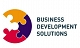 Business Development Solutions