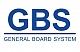 General Board System GBS