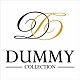 Dummy Collection