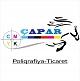 Chapar polygraphy Baku Steel Company