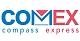 COMEX Compass Express