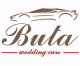Buta Wedding Cars