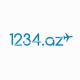 1234.az
