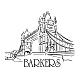 Barkers Baku