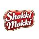 Shokki & Mokki
