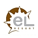 EL Resort