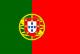Почетное Консульство Республики Португалия в Азербайджане