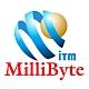 MilliByte