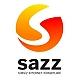 Sazz Гах