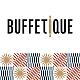 Buffetique