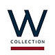 W Collection