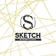 Sketch Restaurant & Lounge