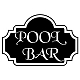 Pool Bar Dalga Beach