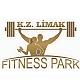 Limark Фитнес Центр