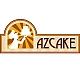 AzCake 28 May