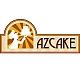 AzCake Montin