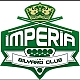 Imperia Billiard Club