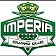 Imperia Bilyard Klubu