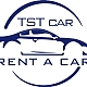 TST Rent A Car