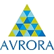 Avrora Group Губа