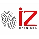 IZ Design Group