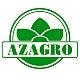 AzAqro