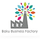 Baku Business Factory