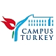 Campus Turkey