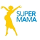 Super Mama Courses for young mothers