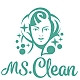 Ms.Clean