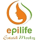 Epilife Aesthetic Center