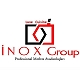 Ibox Group Professional Cuisine Equipments